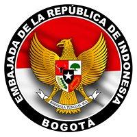 Embajada de Indonesia en Bogota - Colombia / KBRI Bogota