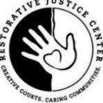 Restorative Justice Center