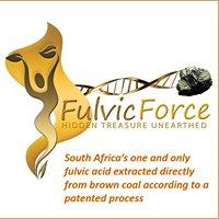 FulvicForce