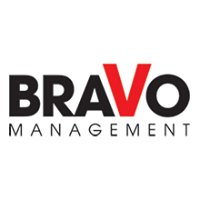 BRAVO Management