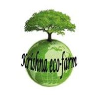 Krishna Eco Farm