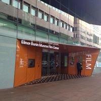 Elinor Bunin Munroe Film Center