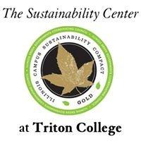 Triton College Sustainability Center