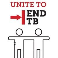 Stop TB Partnership NGO / Communities Constituencies