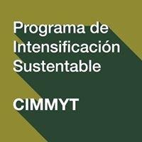 Agricultura de Conservación  (CIMMYT)