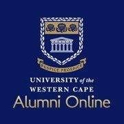 UWC Alumni WC Chapter