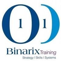 Binarix Corporation