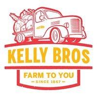 Kelly Bros Farm to You