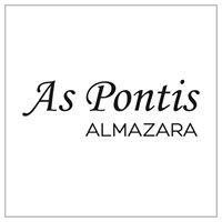 Almazara As Pontis