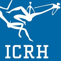 International Centre for Reproductive Health - ICRH