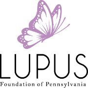 Lupus Foundation of Pennsylvania