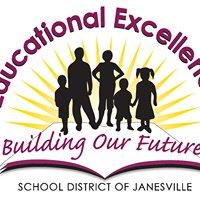 School District of Janesville, WI