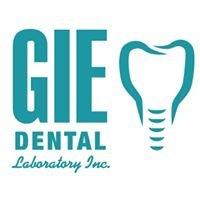 GIE Dental Lab