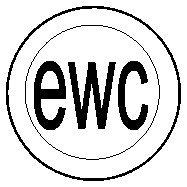 Edison Writing Center