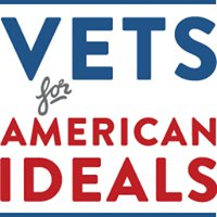 Veterans for American Ideals