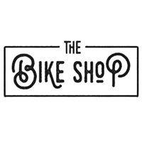 The Bike Shop - MSA
