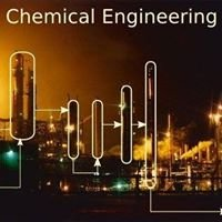 Chemical Engineering at University of Pretoria