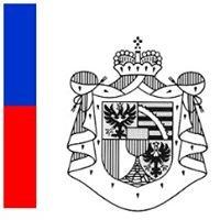Permanent Mission of Liechtenstein to the UN
