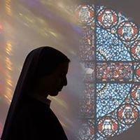 Ask A Catholic Nun