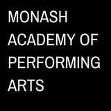 Monash University Academy of Performing Arts