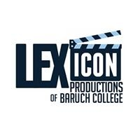 Lexicon Productions of Baruch College