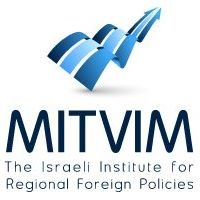 Mitvim - The Israeli Institute for Regional Foreign Policies