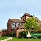 Maria Regina R.C. Church