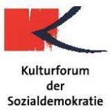 Kulturforum der Sozialdemokratie Sachsen-Anhalt e.V.