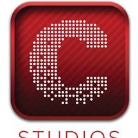 CanWe Studios