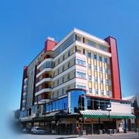 Kelvin Hotel Invercargill