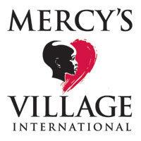 Mercy's Village International