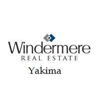 Windermere Yakima