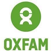 Oxfam Sverige