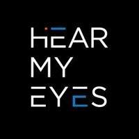 Hear My Eyes