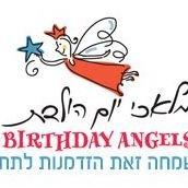 Birthday Angels