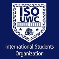 UWC Student Center