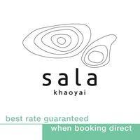 sala khaoyai