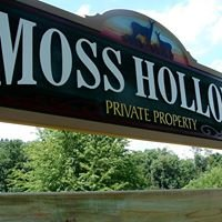 Camp Moss Hollow