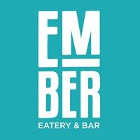 Ember Eatery & Bar