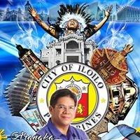 Iloilo City Government
