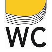 UW Oshkosh Writing Center