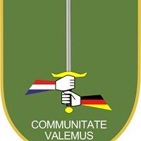 1. Deutsch-Niederländisches Korps