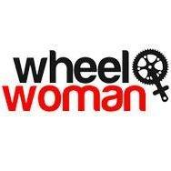 Wheel Woman