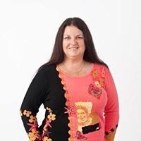 TravelManagers Australia - Carolynne Cannon