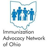 Immunization Advocacy Network of Ohio