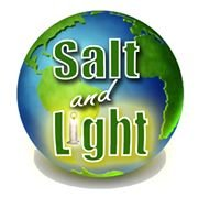Salt and Light Foundation
