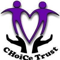 CHoiCe Trust