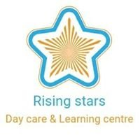 Rising Stars Day Care