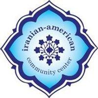 Iranian-American Community Center (IACC)