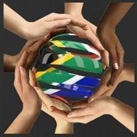 South African Goodwill Society - NPC